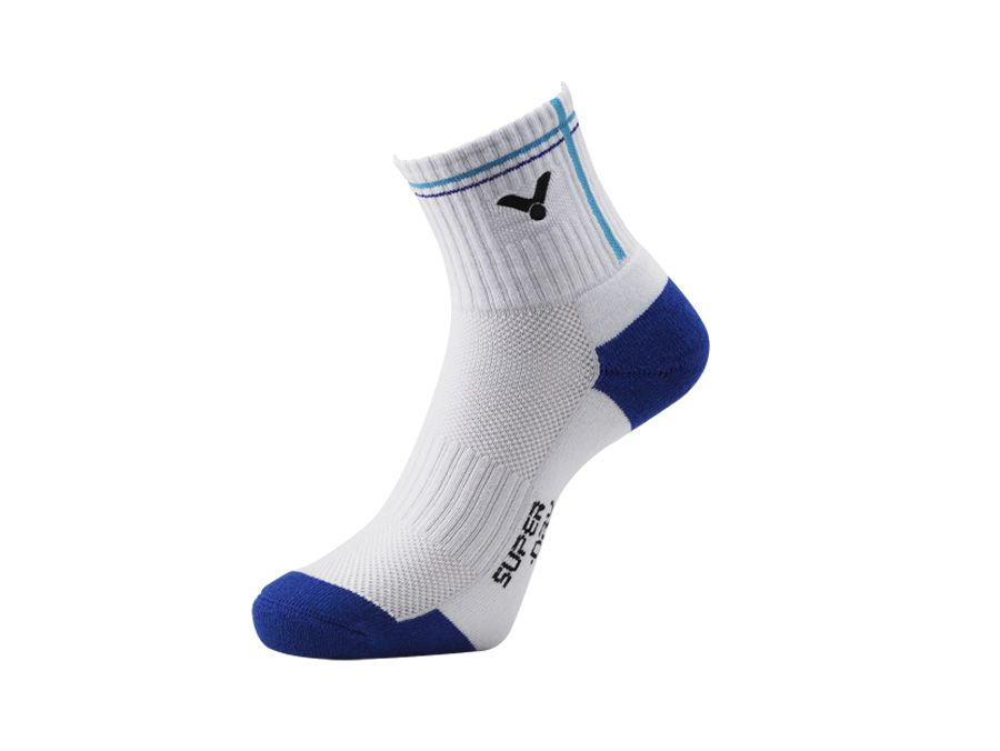 Sport Socks for Men SK112 K